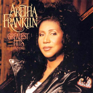 Aretha_Franklin-Greatest_Hits