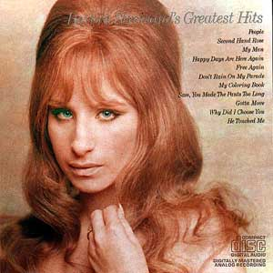 Barbra_Streisand_Greatest_H