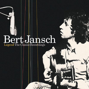 Bert_Jansch_Greatest_Hits