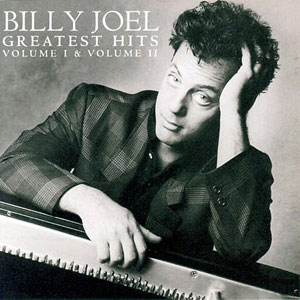 Billy_Joel_Greatest_hits