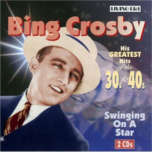 Bing_Crosby_Greatest_hits