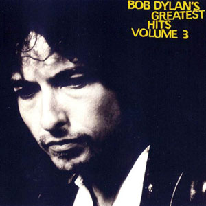 Bob_Dylan_Greatest_Hits