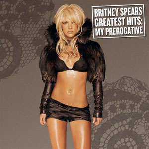 Britney_Spears_Greatest_Hits