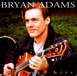 Bryan_Adams-Greatest_Hits