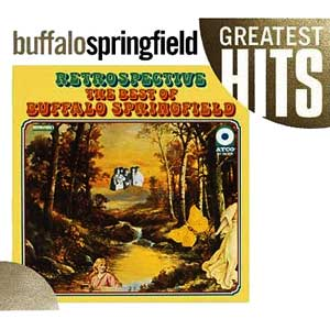 Buffalo_Springfield_Greates
