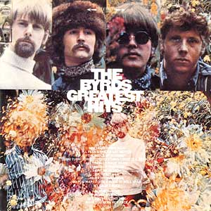 Byrds-_Greatest_Hits