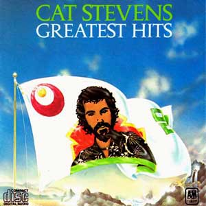 Cat_Stevens_Greatest_Hits
