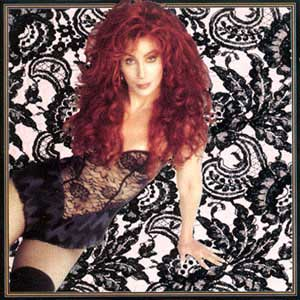 Cher_Greatest_Hits