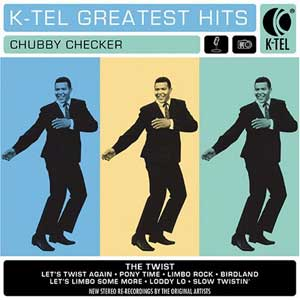 Chubby-Checker_Greatest_Hit