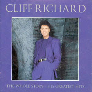 Cliff_Rrichard_Greatest_Hits