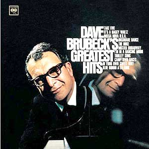 Dave_Brubeck_Greatest_Hits