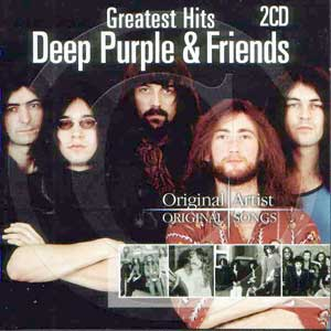 Deep_Purple_Greatest_Hits