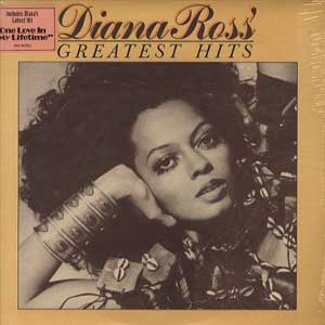 Diana_Ross_Greatest_Hits