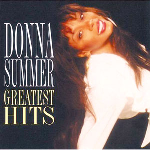 Donna_Summer_Greatest_Hits