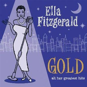 Ella_Fitzgerald_Greatest_Hits