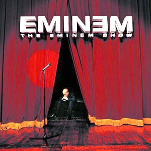 Eminem_Greatest_Hits