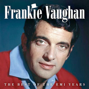 Frankie_Vaughan_Greatest_Hits