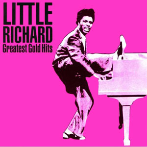 Greatest_Gold_Hits_Little_Richard