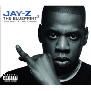 Jay_Z_Greatest_Hits