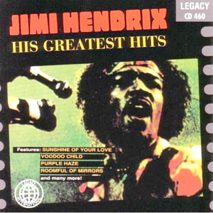 Jimi_Hendrix_Greatest_Hits