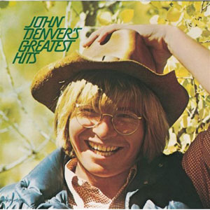 John_Denver_Greatest_Hits