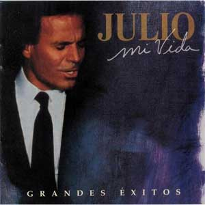Julio_Iglesias_Greatest_Hits