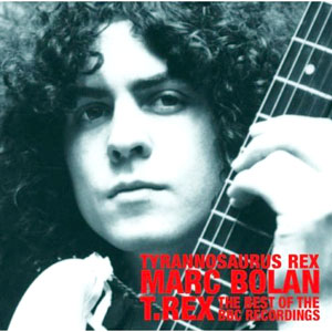 Marc_Bolan_Greatest_Hits