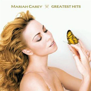 Mariah_Carey_Greatest_Hits