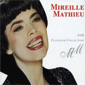 Mireille_Mathieu_Greatest_Hits