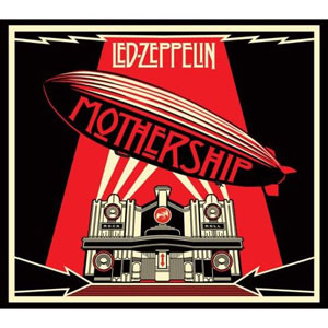Mothership_Led_Zeppelin