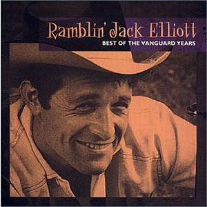 Ramblin_Jack_Elliot_Greates_Hits