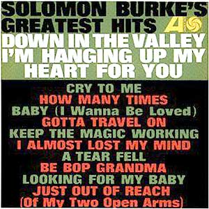 Solomon_Burke_Greatest_Hits