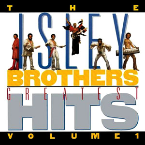The_Isley_Brothers_Greatest_Hits