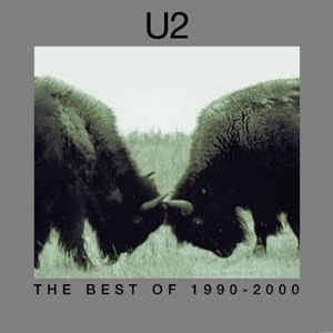 U2_Greatest_Hits